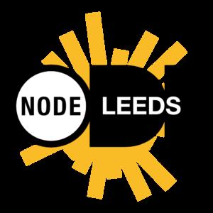 ODI Leeds logo